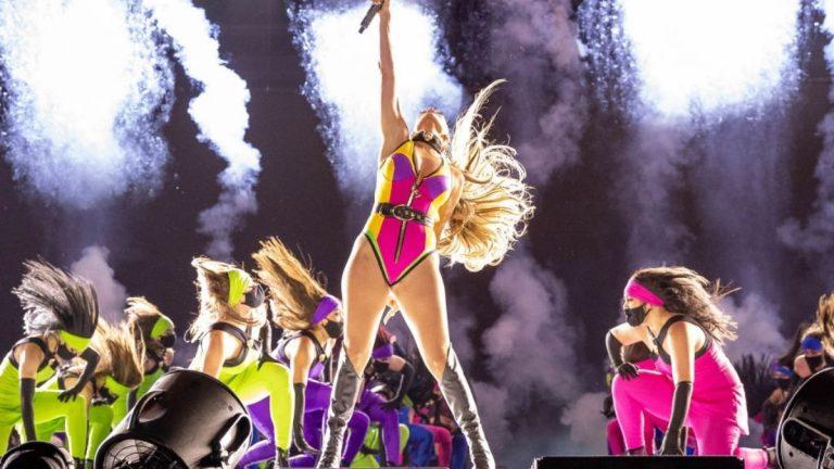 De Billie Eilish A Miley Cyrus  Revisa Los Invitados Del Global Citizen Live