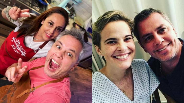 Javiera Suárez y Viñuela