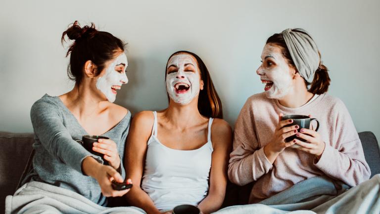 ¿Eres descuidada con tu piel?: Empieza a cuidarla con estos sencillos tips