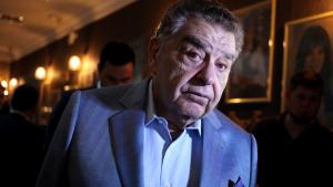 Mansión de Don Francisco: Fue vendida por 24 millones de dólares