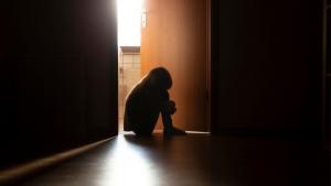 Salud mental en niños, niñas y adolescentes: ¿Cómo tratarla?