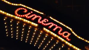 Cines en Fase 3: ¿Cuándo abrirán y qué películas están en cartelera?