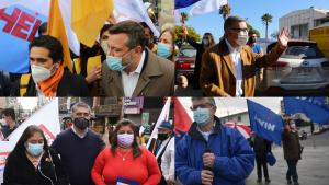 Elecciones Chile Vamos (2)