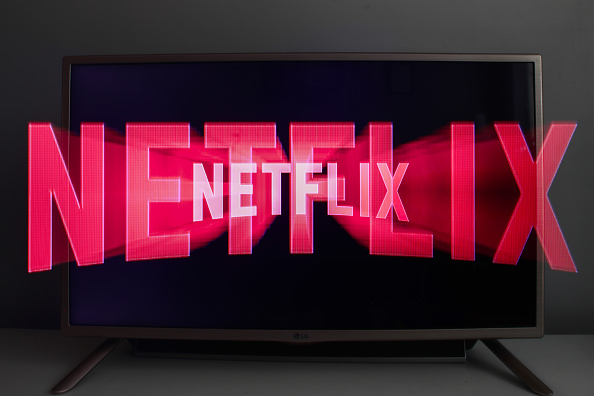 10 mejores películas Netflix