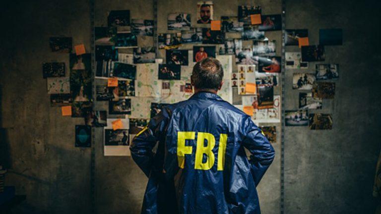 Signos más peligrosos del Zodiaco según el FBI