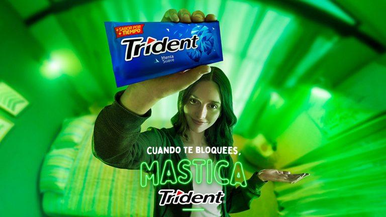 FMDOS_Trident_1200x675_M