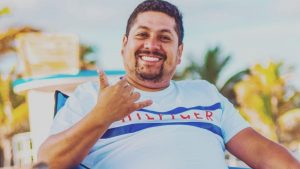Giovanni Cárdenas Revela El Costo De Su Hospitalización Por Covid 19