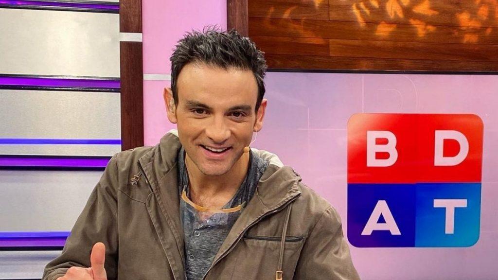 Gonzalo Ramirez