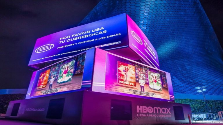 HBO MAX Nueva Plataforma (1)