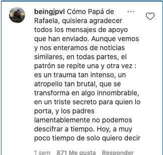 Hermano De Benjamín Vicuña