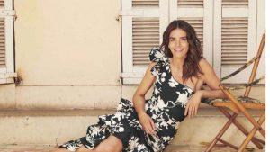 Maria Luisa Godoy (2)