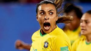 Marta Silva (2)