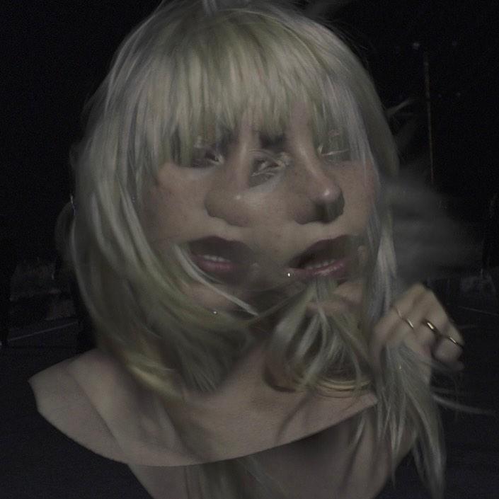 NDA Nuevo Vídeo De Billie Eilish