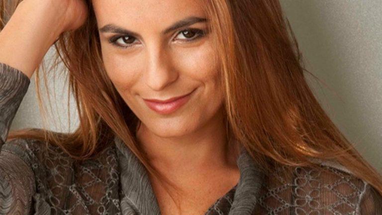 Pia Guzmán
