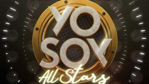 Programa Yo Soy All Stars Sufre Nueva Baja