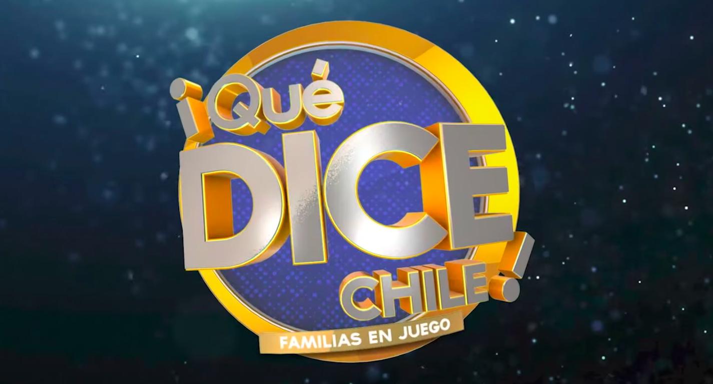 nuevo programa en Canal 13