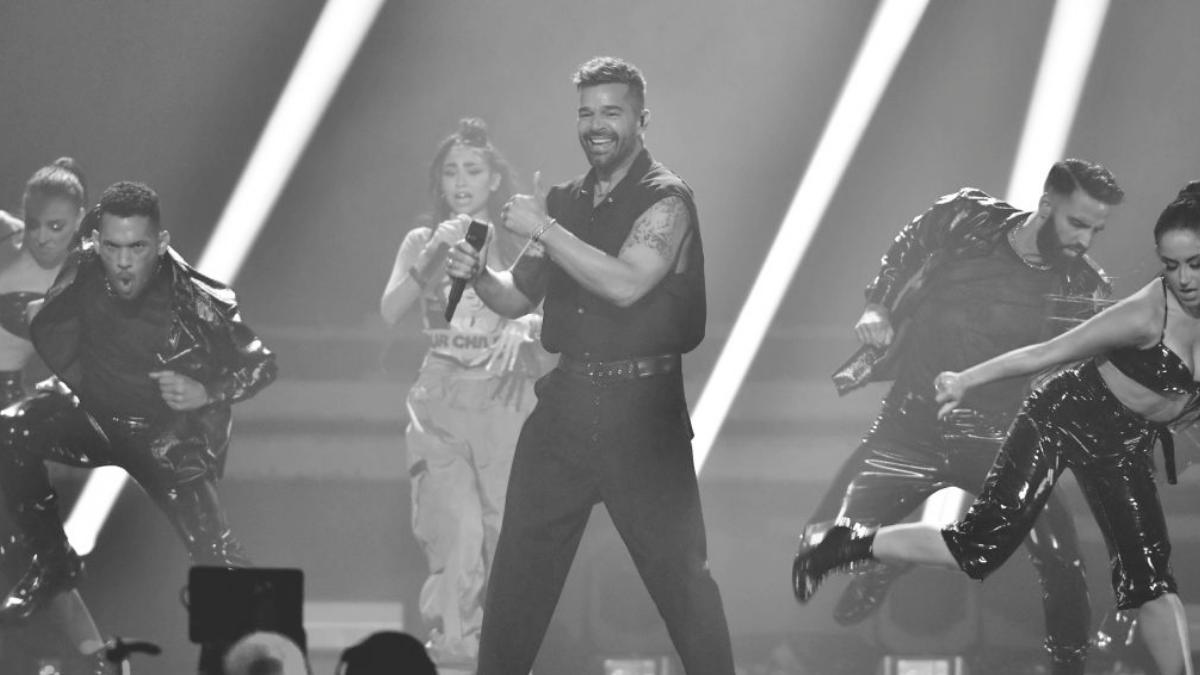 Ricky Martin Premios Juventud 2021 (1)