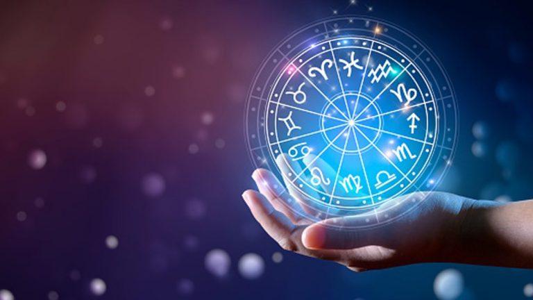 Signos Del Zodiaco Horóscopo