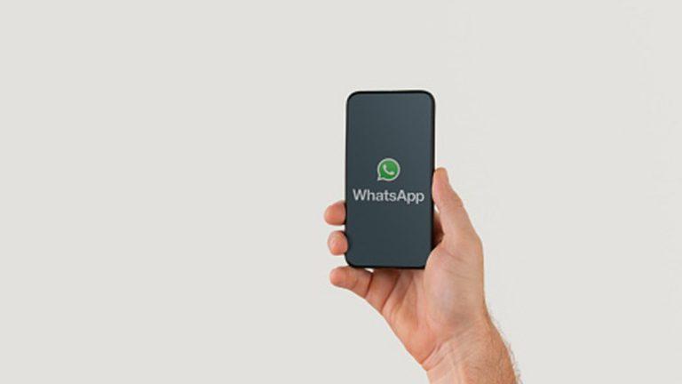 WhatsApp es una de las aplicaciones más usadas en el mundo