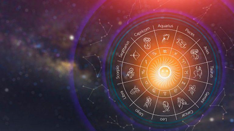 Zodiaco Signos Leo Capricornio