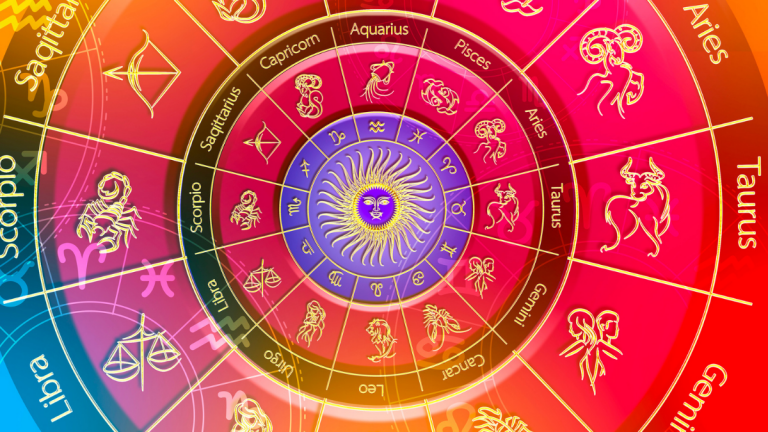 signo zodiacal perdón