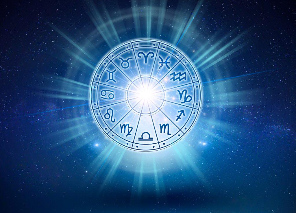 astrología perdón signos