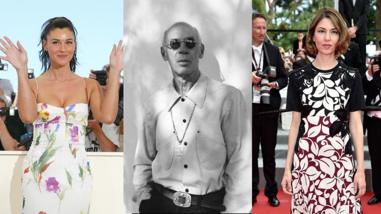 Curiosidades Festival De Cannes