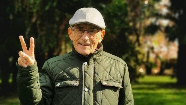 Don Sergio Elecciones Primarias
