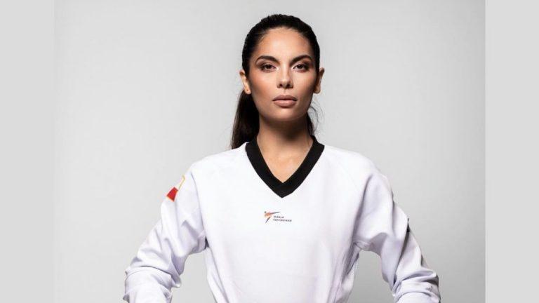 Fernanda Aguirre