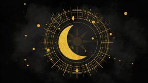 Horóscopo Expresar Cariño