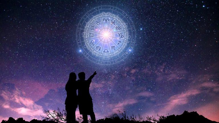 Horóscopo Tiempo Descontrol