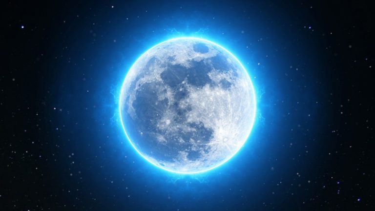 Horóscopo Tiempo Para Serenidad