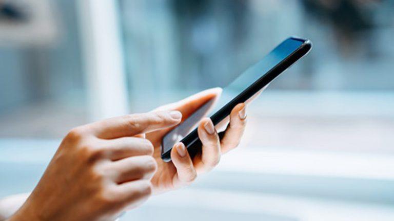 Apple promociona apps por Tokio 2020