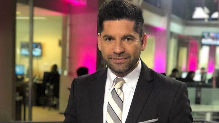 Karim Butte Reaparece En Redes Sociales