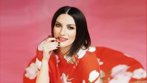 Laura Pausini Amazon Prime