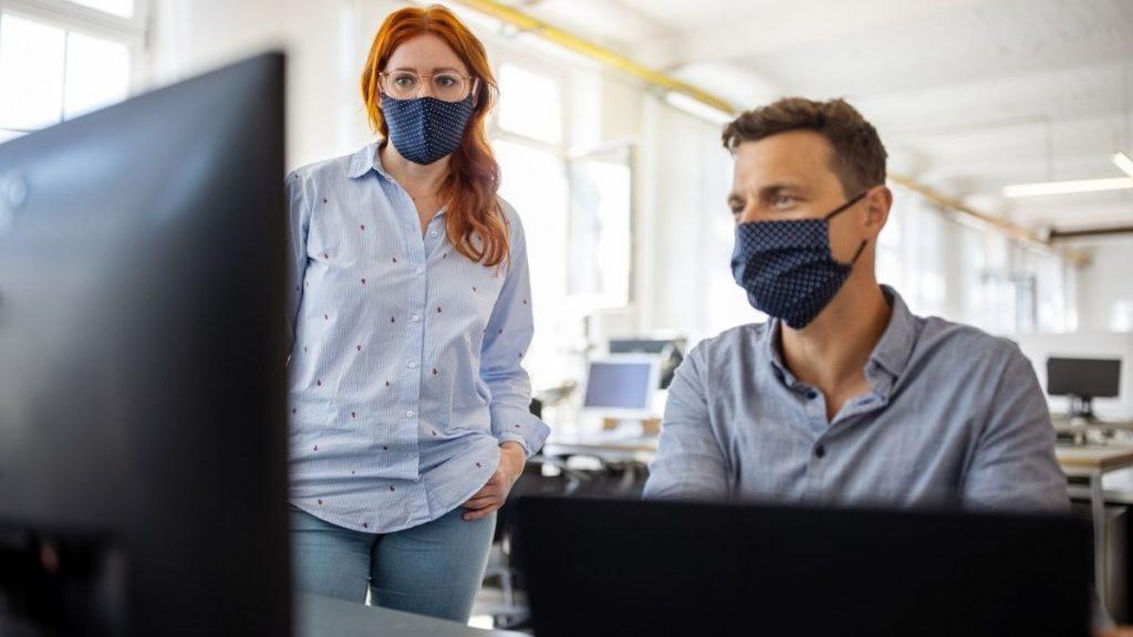 Oficina Pandemia