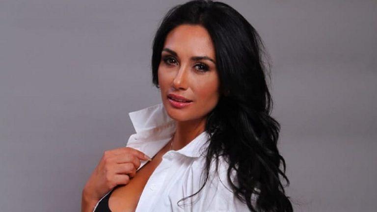 Pamela Diaz Revela El Peor Regalo Que Ha Recibido