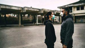 Relacion Toxica Señales