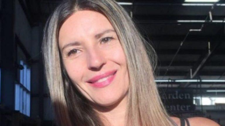 Andrea Zuckermann, actriz de Pitucas sin Lucas