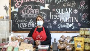 Beneficios Para Mujeres Trabajadoras De Chile