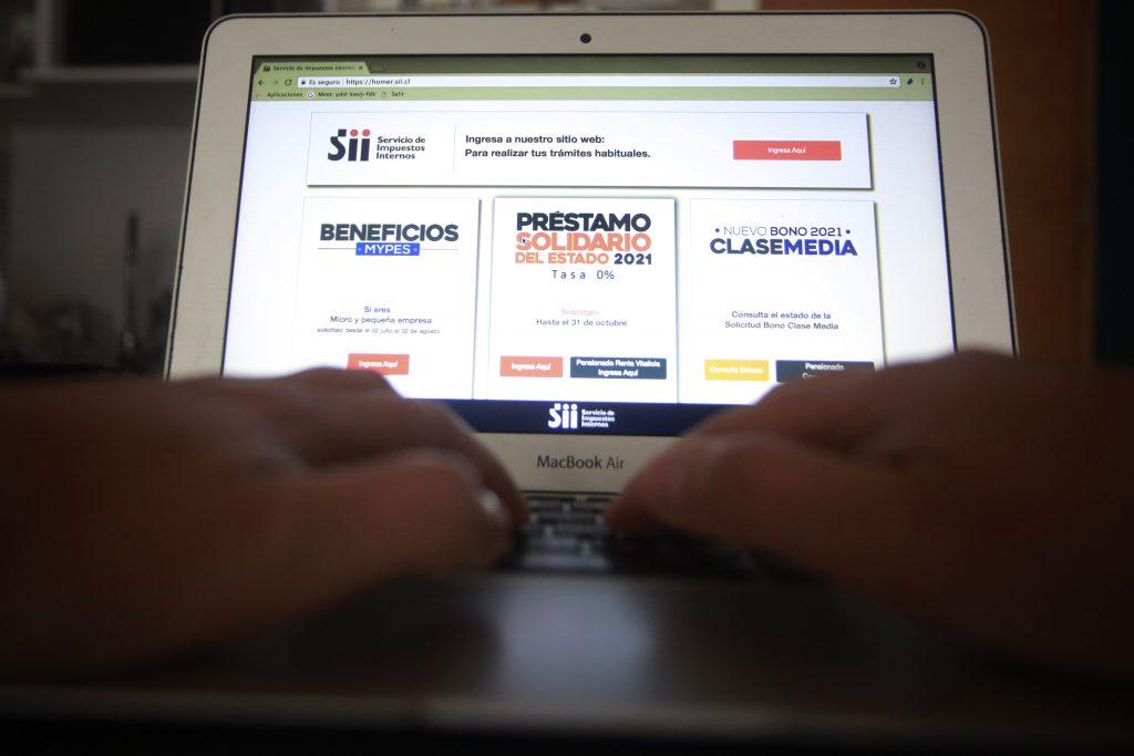 Beneficios y bonos para la familia Chile