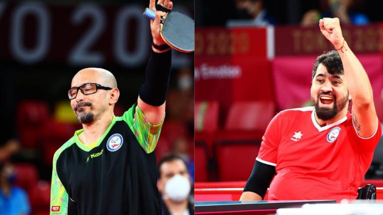 Chile Juegos Paralímpicos (2)