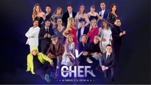 El Discípulo Del Chef (1)