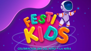 FestiKids LOS40 (2)
