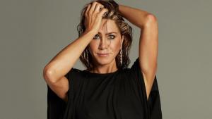 Jennifer Aniston Revela El Metodo Para Ejercitarse