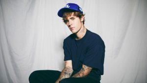 Justin Bieber Lidera Los VMAs