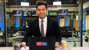 Karim Butte CHV
