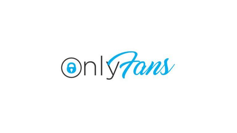 OnlyFans lanzó OFTV