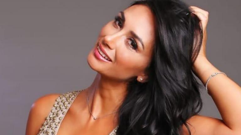 Pamela Díaz (2)