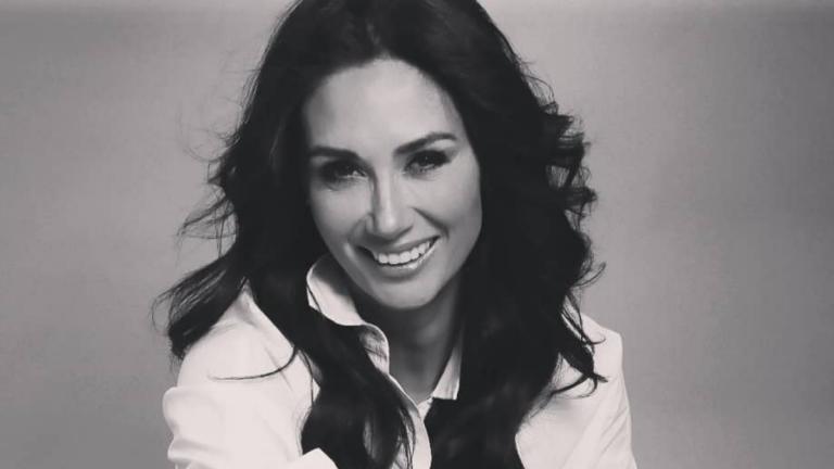 Pamela Díaz (3)